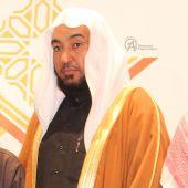 أ.د. سامي بن محمد الصقير